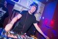 Moritz_New Generation, Rumors Stuttgart, 17.04.2015_-57.JPG