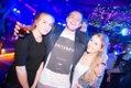 Moritz_New Generation, Rumors Stuttgart, 17.04.2015_-59.JPG