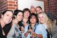 Moritz_Gästelistenparty, E2 Eppingen, 18.04.2015_-13.JPG