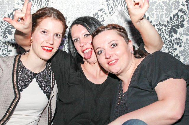 Moritz_Gästelistenparty, E2 Eppingen, 18.04.2015_-29.JPG