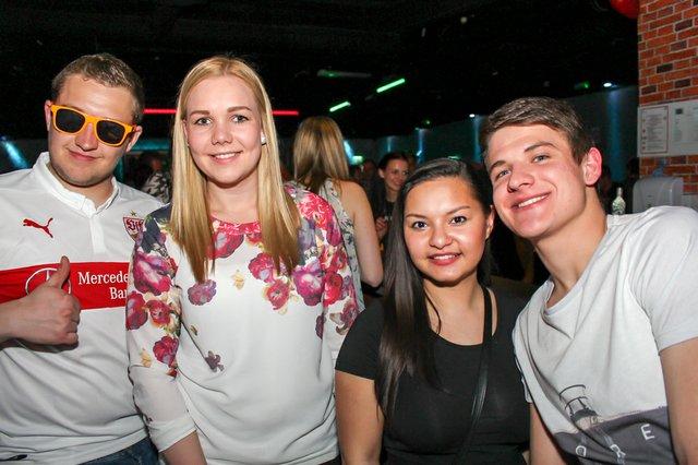 Moritz_Gästelistenparty, E2 Eppingen, 18.04.2015_-69.JPG