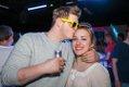 Moritz_Gästelistenparty, E2 Eppingen, 18.04.2015_-94.JPG