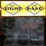 Café Haag