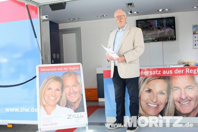 Moritz_IHK Bildungsmesse _-2.JPG