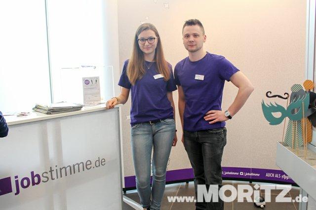 Moritz_IHK Bildungsmesse _-4.JPG