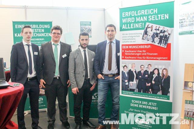 Moritz_IHK Bildungsmesse _-5.JPG