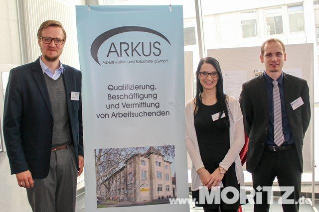 Moritz_IHK Bildungsmesse _-7.JPG