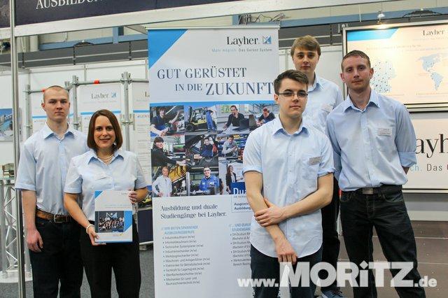 Moritz_IHK Bildungsmesse _-14.JPG