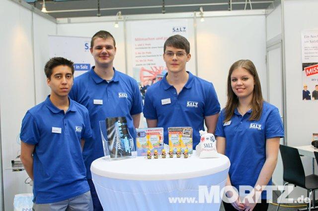 Moritz_IHK Bildungsmesse _-16.JPG
