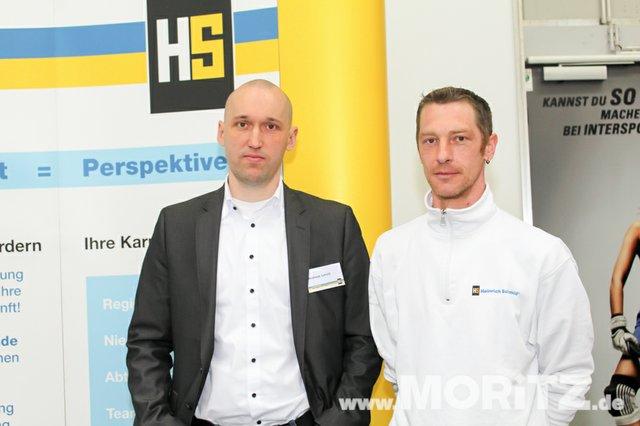 Moritz_IHK Bildungsmesse _-18.JPG