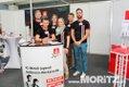 Moritz_IHK Bildungsmesse _-23.JPG