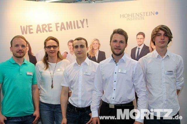 Moritz_IHK Bildungsmesse _-24.JPG