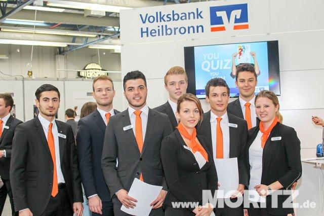 Moritz_IHK Bildungsmesse _-25.JPG