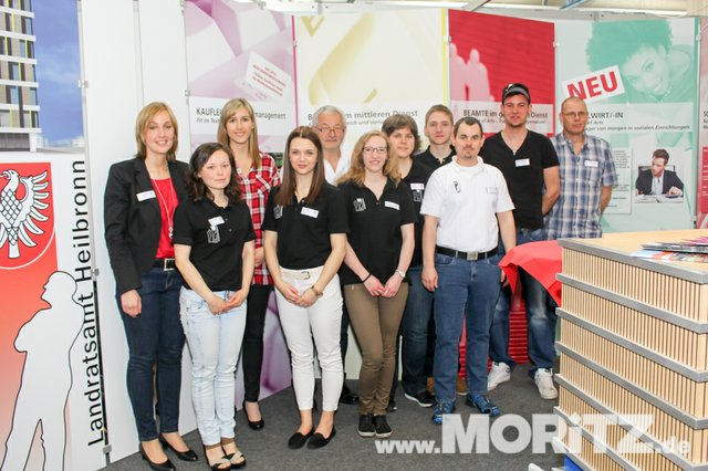 Moritz_IHK Bildungsmesse _-26.JPG