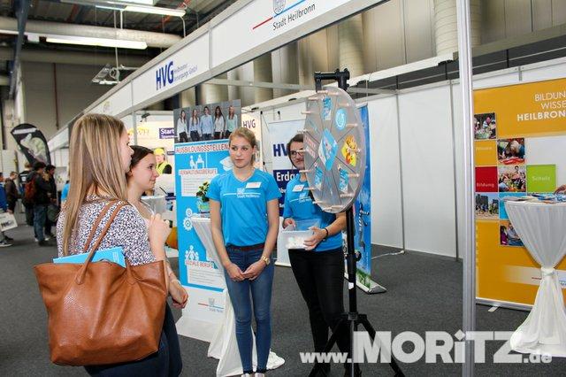 Moritz_IHK Bildungsmesse _-33.JPG