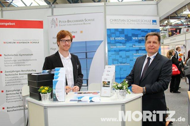 Moritz_IHK Bildungsmesse _-35.JPG