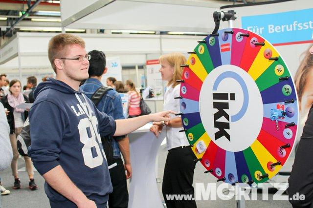 Moritz_IHK Bildungsmesse _-37.JPG