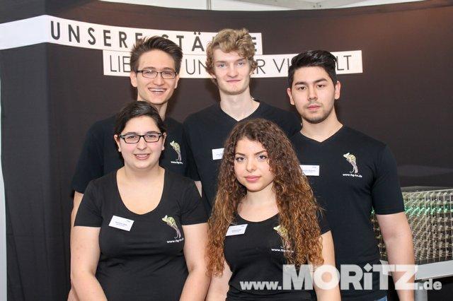 Moritz_IHK Bildungsmesse _-38.JPG