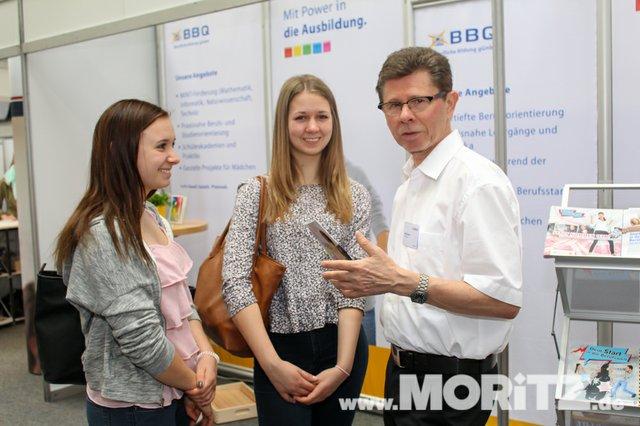 Moritz_IHK Bildungsmesse _-39.JPG