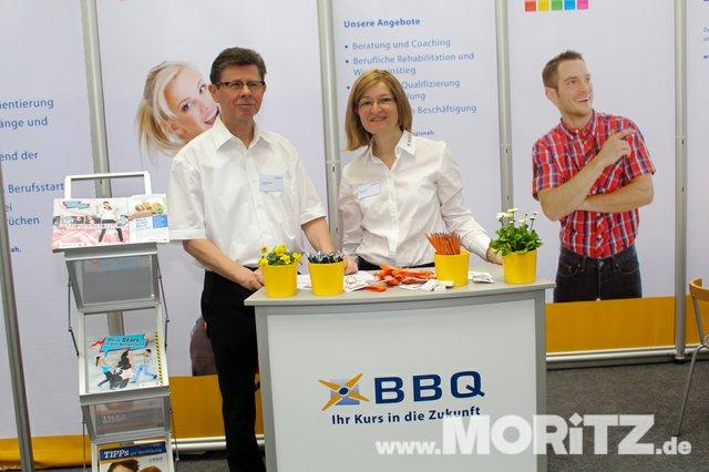Moritz_IHK Bildungsmesse _-40.JPG