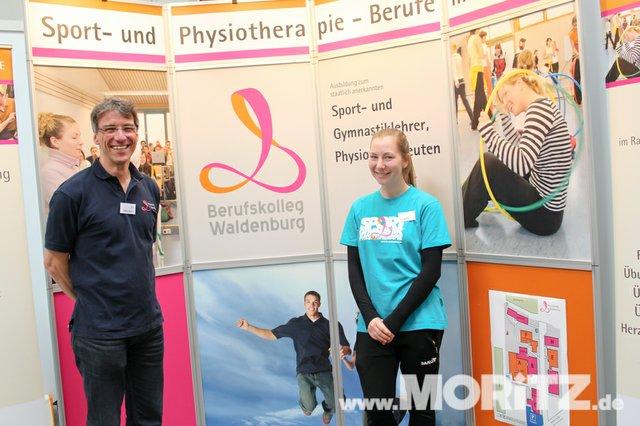 Moritz_IHK Bildungsmesse _-48.JPG