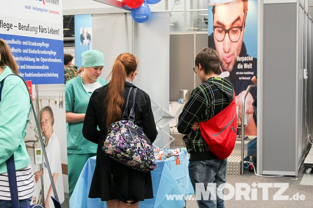 Moritz_IHK Bildungsmesse _-49.JPG