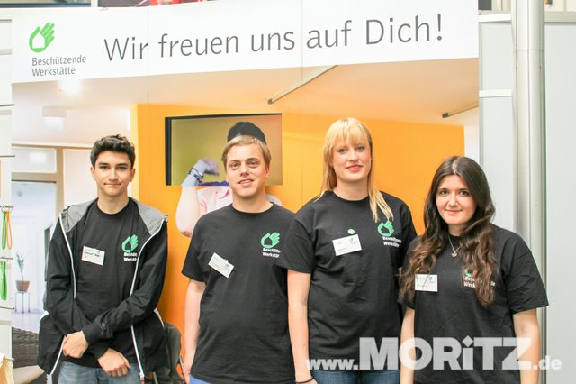 Moritz_IHK Bildungsmesse _-50.JPG