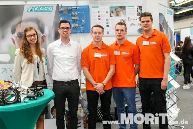 Moritz_IHK Bildungsmesse _-54.JPG
