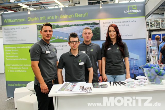 Moritz_IHK Bildungsmesse _-55.JPG