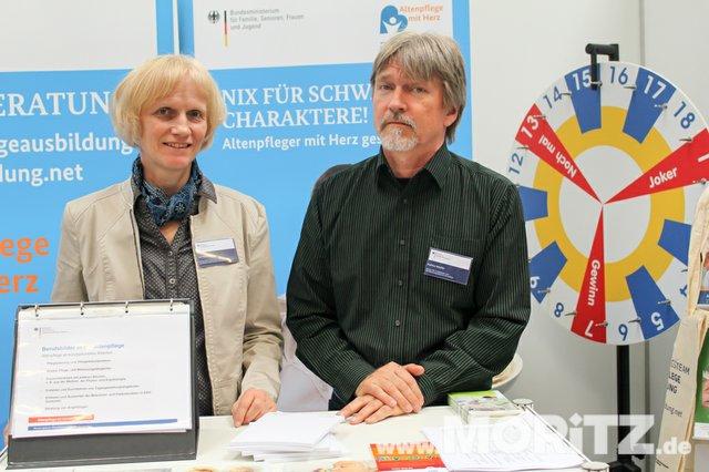 Moritz_IHK Bildungsmesse _-56.JPG