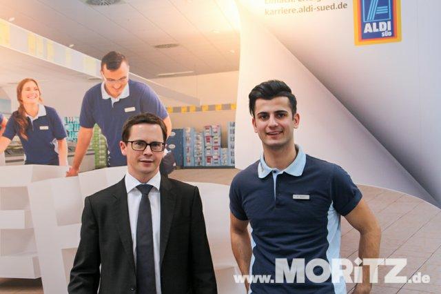 Moritz_IHK Bildungsmesse _-59.JPG