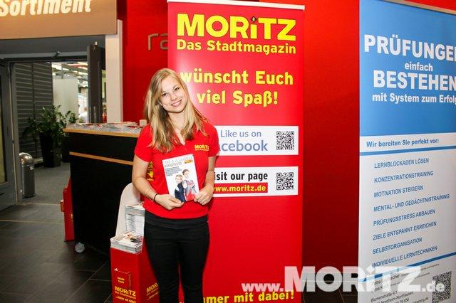 Moritz_IHK Bildungsmesse _-63.JPG
