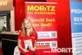 Moritz_IHK Bildungsmesse _-64.JPG