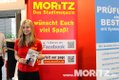 Moritz_IHK Bildungsmesse _-65.JPG