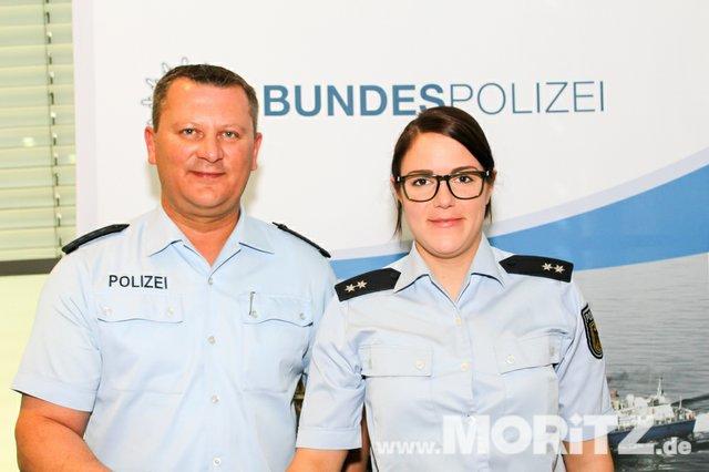 Moritz_IHK Bildungsmesse _-66.JPG
