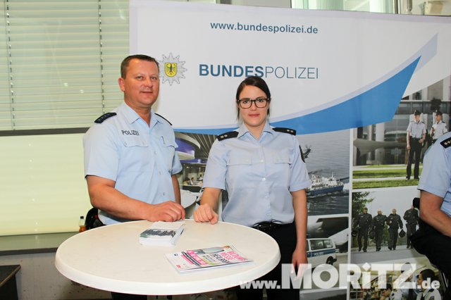 Moritz_IHK Bildungsmesse _-67.JPG