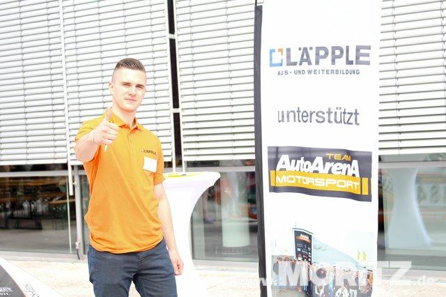 Moritz_IHK Bildungsmesse _-69.JPG