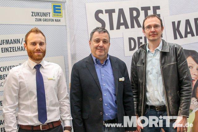 Moritz_IHK Bildungsmesse _-82.JPG