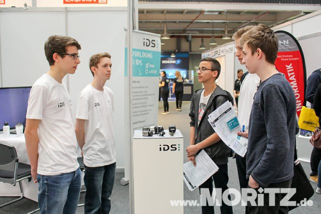 Moritz_IHK Bildungsmesse _-85.JPG