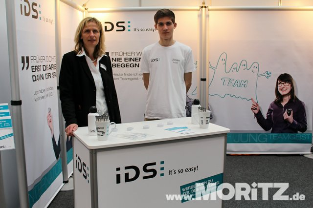 Moritz_IHK Bildungsmesse _-86.JPG