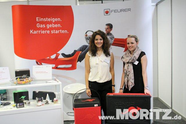 Moritz_IHK Bildungsmesse _-95.JPG