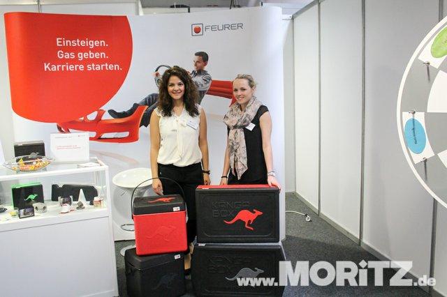 Moritz_IHK Bildungsmesse _-96.JPG