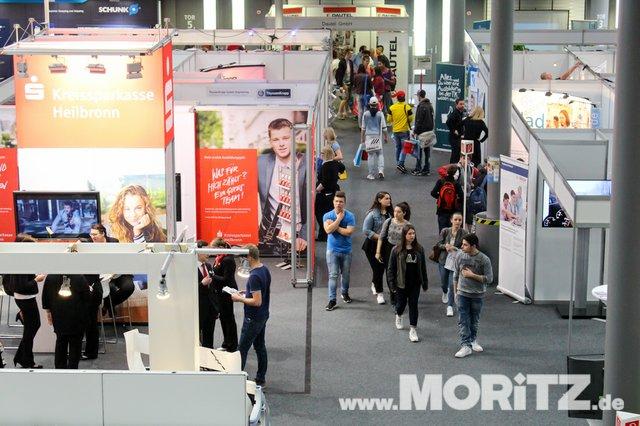 Moritz_IHK Bildungsmesse _-103.JPG