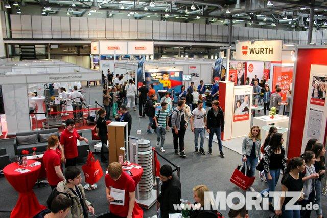 Moritz_IHK Bildungsmesse _-115.JPG