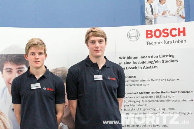Moritz_IHK Bildungsmesse _-121.JPG