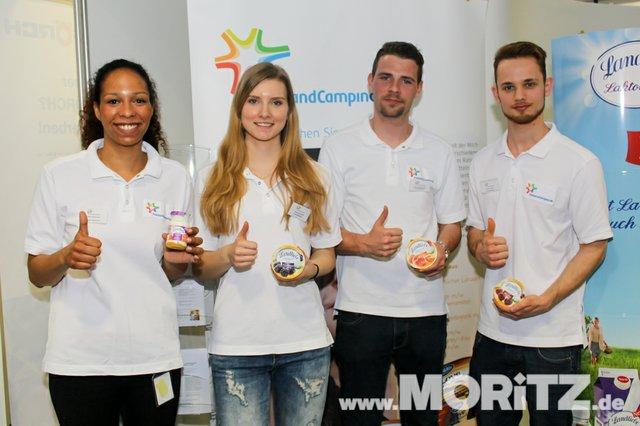 Moritz_IHK Bildungsmesse _-126.JPG