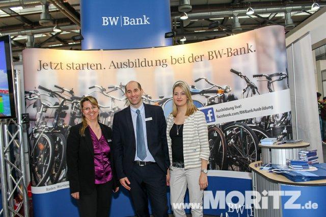Moritz_IHK Bildungsmesse _-128.JPG