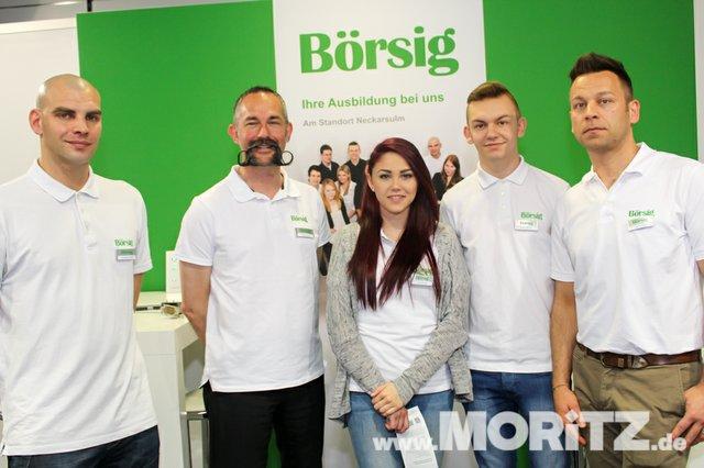 Moritz_IHK Bildungsmesse _-131.JPG