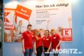 Moritz_IHK Bildungsmesse _-132.JPG