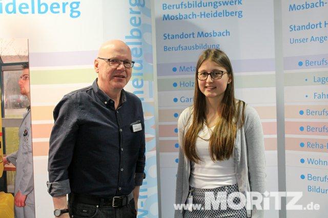 Moritz_IHK Bildungsmesse _-141.JPG